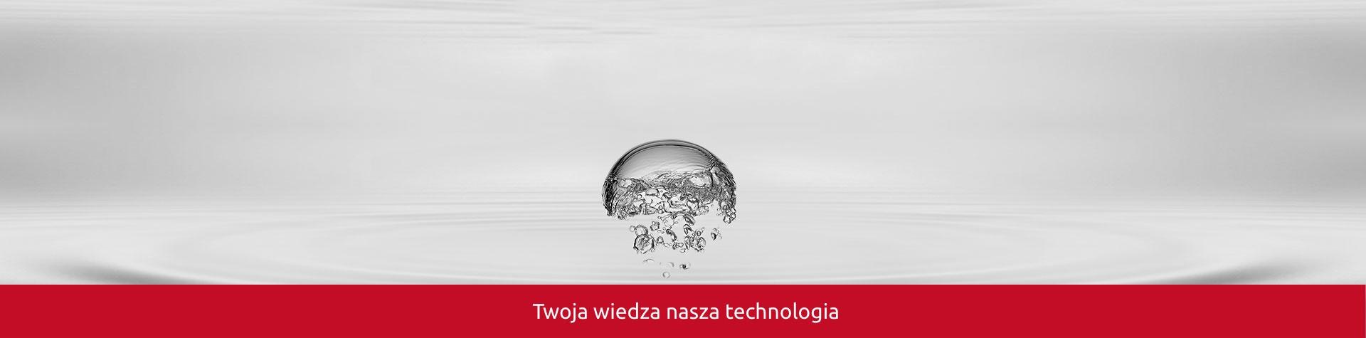 BioOrg I Warsztaty Analizy Termicznej na Politechnice Poznańskiej